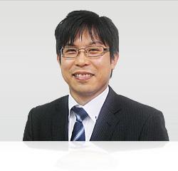 行政書士 坂田英輝(仙台事務所)
