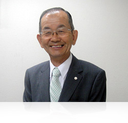 弁護士 田子忠雄
